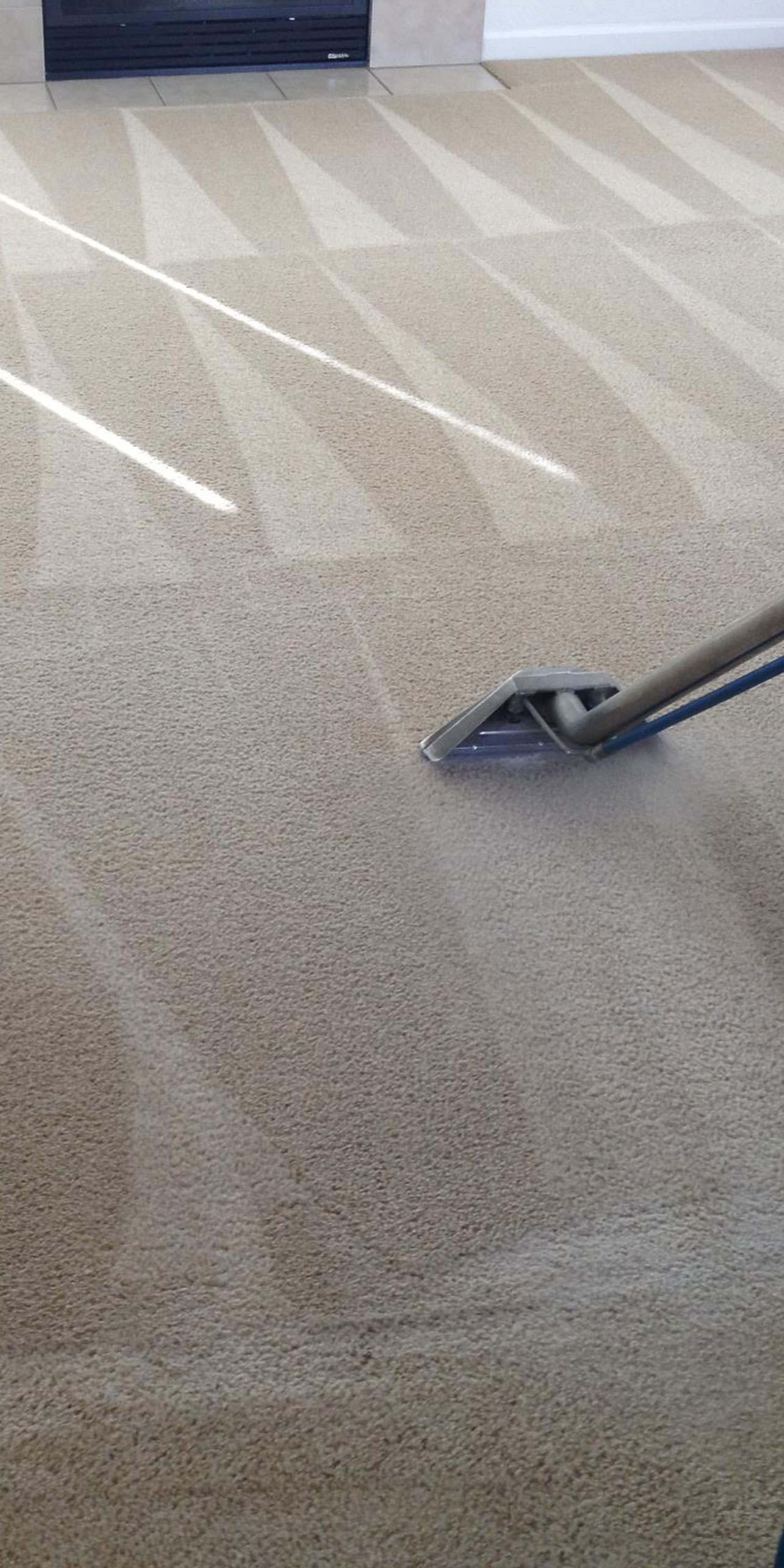Home Merced Carpet Cleaning Upholstery Cleaning And Stain